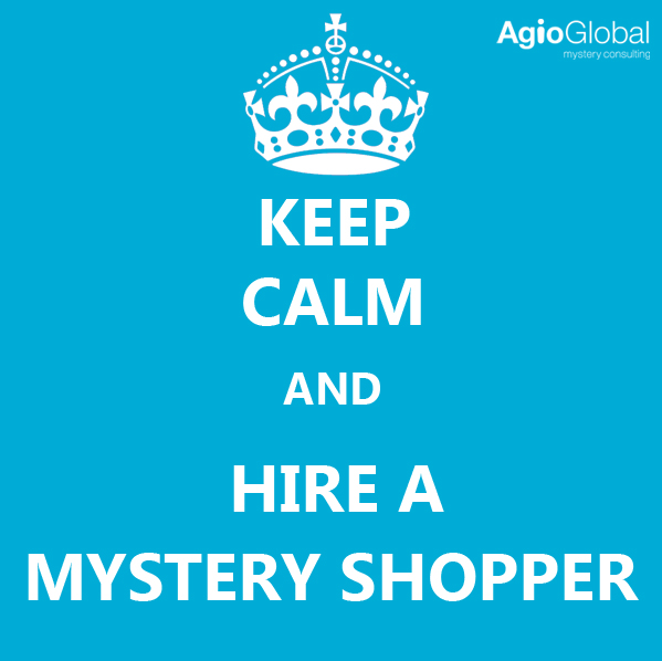 Imagen_Keep_Calm_And_Hire_A_Mystery_Shopper